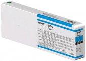 T8042 CYAN T804200 ULTRACHROME HDX/HD 700ML C13T804200