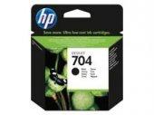 HP CN692AE (704) Siyah