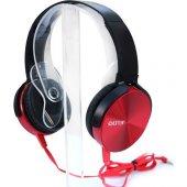 Daxon D 102 Kablolu Kulaklık Extra Bass