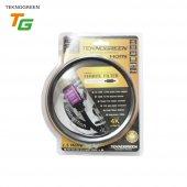 1.5 Metre 4k Hdmi Kabloteknogreen Tkh 015x