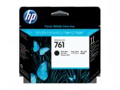 HP 761 Mat Black CH648A