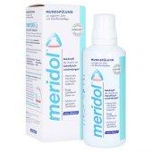 Meridol Ağız Bakım Suyu 400ml