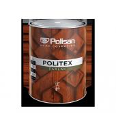 Polisan Politex Vernikli Parlak 2,5 L