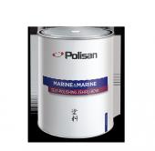 Marine&marine Anti Aging Self Polishing Zehirli Boya 1kg