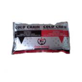 Soğuk Termo Jel Kompres Buz (17,5x12) Cm 1 Adet