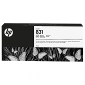 HP 831 775 ml Lateks Optimize Edici Mürekkep Kartuşu (CZ706A)
