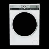 Vestel Cm 12912 Çamaşır Makinesi