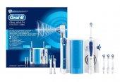 Braun Oxyjet Ağız Duşu Oral B Center Oxyjet Oc501 ...