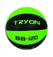 TRYON BASKETBOL TOPU BB-120 SIZE 7-3