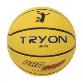 TRYON BASKETBOL TOPU BB-145 7 NO