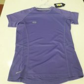 Dafron T Shirt Polyester Kumaş