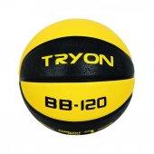 TRYON BASKETBOL TOPU BB-120 SIZE 7-2