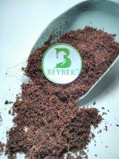 Hindistan Cevizi Torfu Coco Peat Kullanıma Hazır 10 L Beybek