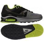 Nike Aır Max Command Erkek Spor Ayakkabı 629993...