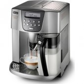 Delonghi Esam 4500 Magnifica Otomatik Cappuccino Ve Caffe Latte