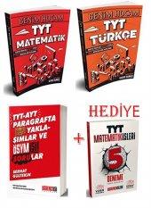 2020 Tyt Türkçe Ve Matematik Video Ders Notları...