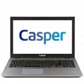 Casper Nırvana F650.8250 4t55t S İ5 8250 4gb 1tb 2gb Mx130 Wın10