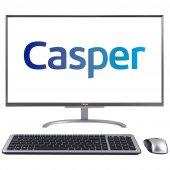 Casper Nırvana One A55.8250 8t00p İ5 8250 8gb 1tb 23,8 Wın10