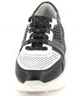 Venüs Deri Yeni Sezon Sneaker Ayakkabı 1914201y 2065-4