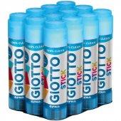 Gıotto Stıck Yapıştırıcı 40 Gr 12li Paket