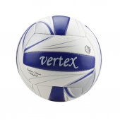 Vertex Campus Vt 75 Voleybol Topu Mavi