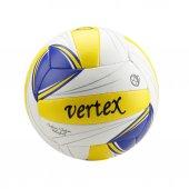Vertex Campus Vt 75 Voleybol Topu Sarı