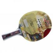 Vertex Gold 6 Yıldız Ittf Onaylı Masa Tenisi Raketi