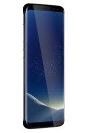 Samsung Galaxy S8 Samsung Türkiye Garantili Sıfır ...