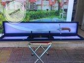 Osmanlı Kılıcı 80cm Kişiye Özel İsimli Hediyelik