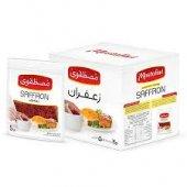 Mostafavi Safran 500 Gram İran Saffron