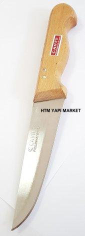 Kalite Bıçak No 1