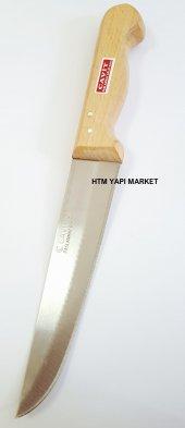 Kalite Bıçak No 2