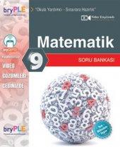 Birey Yayınları Ple 9.sınıf Matematik Soru Bankası