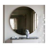 Ayna Fabrikası Sphere Dekoratif Çok Amaçlı...