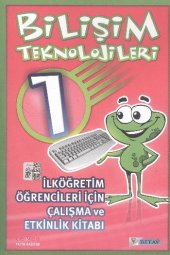 1.sınıf Bilişim Teknolojileri