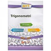 Ayt Trigonometri*2019