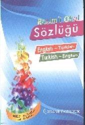 Reismli Okul Sözlüğü İng Türkçe