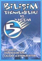5.sınıf Bilişim Teknolojileri