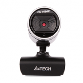 A4 Tech Pk 910h 1080p Full Hd 16mp Webcam