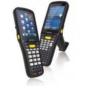 Dsıc Ds5 El Terminali Wifi Lazer Scan Bluetooth...