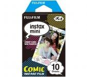 Fujifilm İnstax Mini Comıc 7 8 9 25 70 90 İçin...