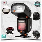 Godox TT685S TTL Tepe Flaşı (Sony Uyumlu)-2