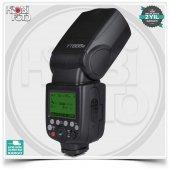 Godox TT685S TTL Tepe Flaşı (Sony Uyumlu)-5