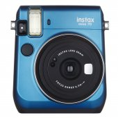 Fujifilm İnstax Mini 70 Şipşak Mavi
