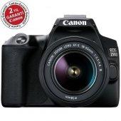 Canon Eos 250d 18 55mm Dc Wifi Dslr Fotoğraf...