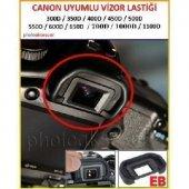 Vizör Lastiği Canon Eos 100d
