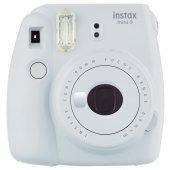 Fujifilm İnstax Mini 9 Fotoğraf Makinesi...