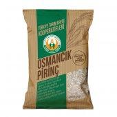 Tarım Kredi Osmancık Pirinc 1 Kg