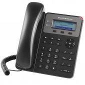 Grandstream Gxp 1615 Ip Poe Destekli Ip Telefon