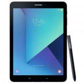 Samsung Galaxy Tab S3 T820 9.7